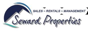 Seward Properties