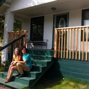 real estate company in Seward, seward properties, properties in seward, seward homes, seward real estate